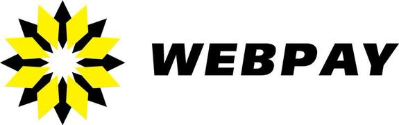 webpay send flowers to Belarus