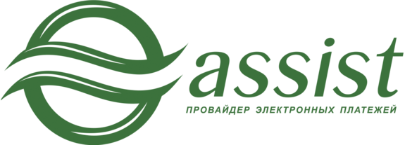 send flowers by assist in Minsk
