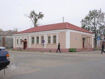 3 поликлиника петрозаводск регистратура телефон