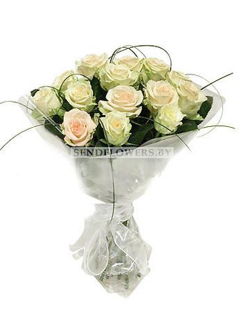 Где могу купить цветы розы город добруш чёрные розы купить а минске